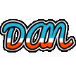 THE___DAN