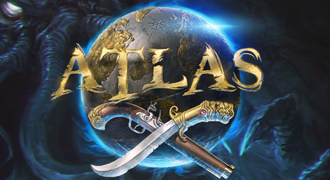 Join us for ATLAS!